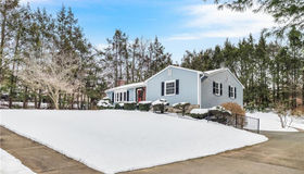 126 Savage Street, Southington, CT 06479
