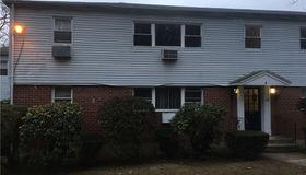 153 Cherry Hill Drive #1a, Bridgeport, CT 06606