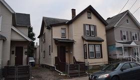 682 Maple Street, Bridgeport, CT 06608