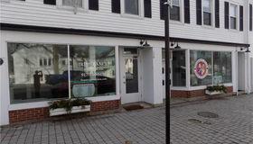 170-172 Greenwood Avenue, Bethel, CT 06801
