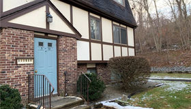 317 Silver Hill Road #8, Derby, CT 06418