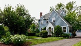 390 Fern Street, West Hartford, CT 06119