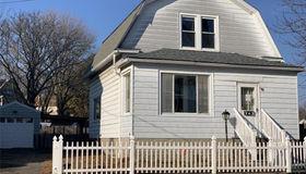 73 Boston Terrace, Bridgeport, CT 06610