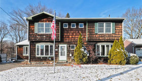 502 North Street, Milford, CT 06461