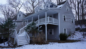 11 Hathaway Road, East Lyme, CT 06333