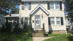 756 Hope Street, Stamford, CT 06907
