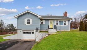 120 Avery Street, Manchester, CT 06042