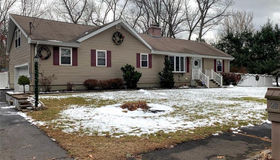 28 Pool Road, North Haven, CT 06473