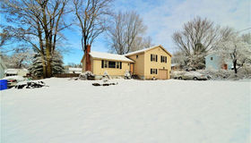 62 Andover Road, East Hartford, CT 06108