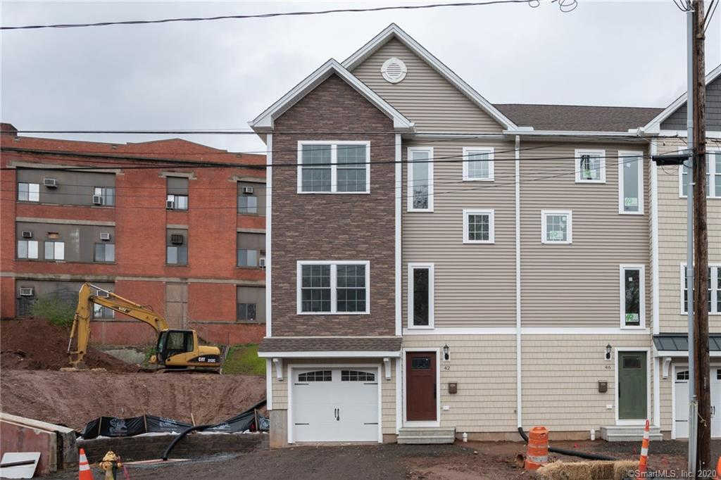 46 Water Street, Southington, CT 06489 now has a new price of $2,225!
