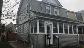 98 Anderson Avenue, West Haven, CT 06516