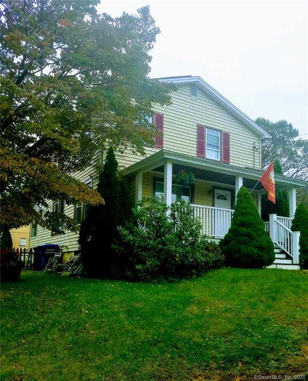 29 Sunset Avenue, Trumbull, CT 06611 now has a new price of $349,999!