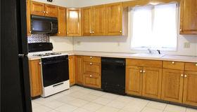 85 Draher Avenue #1, Waterbury, CT 06708