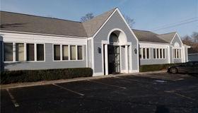 4 Davis Rd. W. Unit 2 Road West, Old Lyme, CT 06371