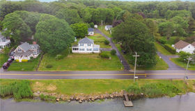 74-76 Old Black Point Road, East Lyme, CT 06357