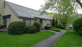 30 Heritage Village #30b, Southbury, CT 06488