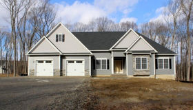 47 Carnic Alps Road, Coventry, CT 06238