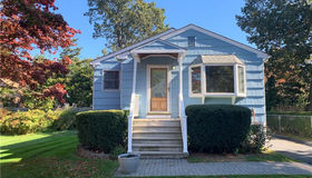 77 Catherine Street, East Haven, CT 06512