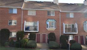 101 Grove Street #4, Stamford, CT 06901