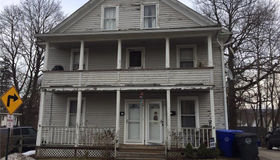 20 Clinton Street, Torrington, CT 06790