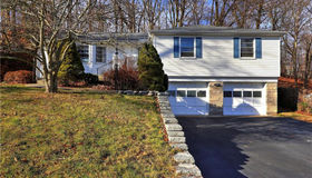 35 Knollwood Drive, New Haven, CT 06515