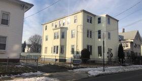 260 Washington Street, New Britain, CT 06051