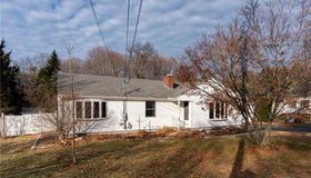 582 South End Road, Southington, CT 06489