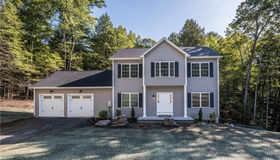 176 Bruning Road, New Hartford, CT 06057