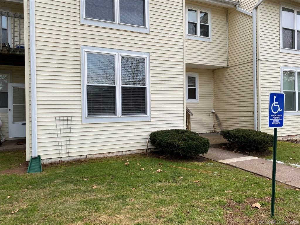 949 Pleasant Valley Road #3-1, South Windsor, CT 06074 is now new to the market!