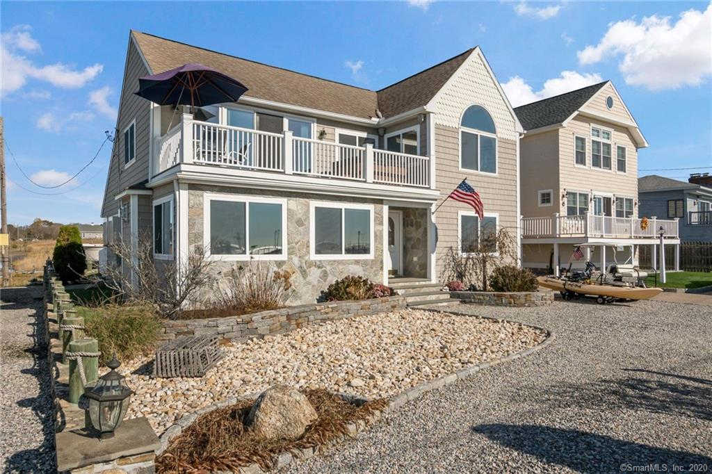 Video Tour  - 29 Red Bird Trail, Old Saybrook, CT 06475