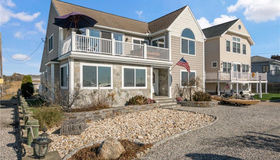 29 Red Bird Trail, Old Saybrook, CT 06475