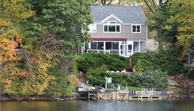 140 Sherry Lane, New Milford, CT 06776