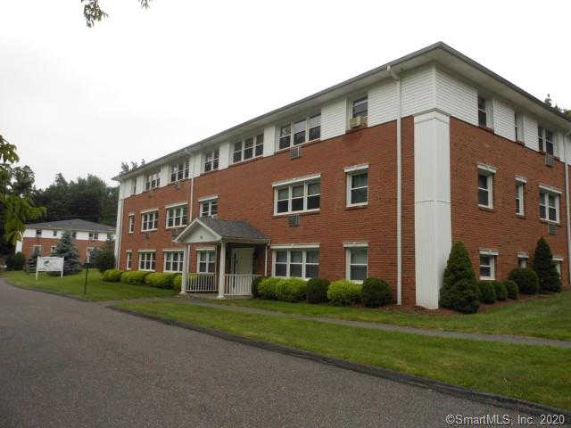 16 Fordyce Court #12, New Milford, CT 06776 now has a new price of $132,900!