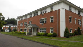 16 Fordyce Court #12, New Milford, CT 06776