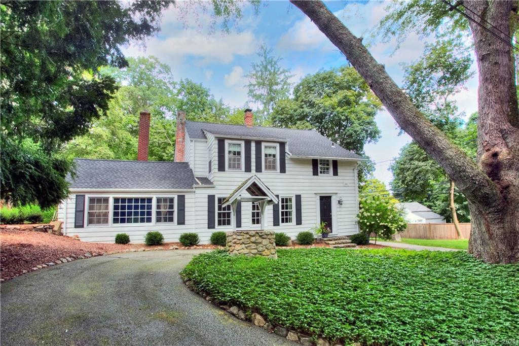 Video Tour  - 209 Wilton Road, Westport, CT 06880