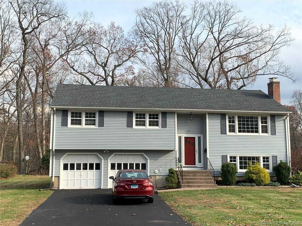 67 Joseph Lane, South Windsor, CT 06074 now has a new price of $290,000!