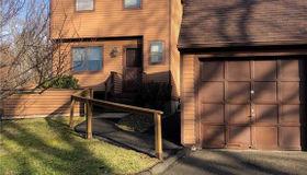 71 Cedar Knolls Drive #71, Branford, CT 06405