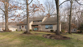 156 Wedgewood Road, Southington, CT 06489