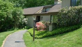 690a Heritage Village #690a, Southbury, CT 06488