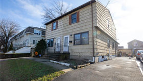 1017 Capitol Avenue, Bridgeport, CT 06606