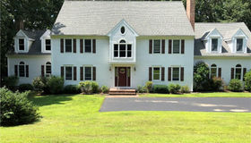 14 Willow Lane, East Lyme, CT 06333