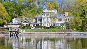 172 Indian Head Road, Greenwich, CT 06878