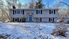 11 Mountain Road, Seymour, CT 06483