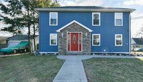 1413 Highland Avenue, Waterbury, CT 06708
