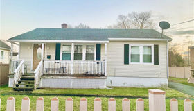196 Chester Street, New London, CT 06320