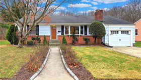 144 Curtis Drive, New Haven, CT 06515