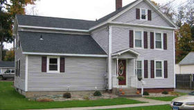 11 Oak Street, Enfield, CT 06082