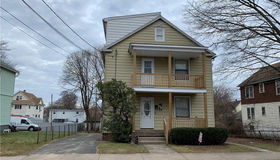 49 Carlton Street, New Britain, CT 06053