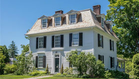 150 South Street, Litchfield, CT 06759