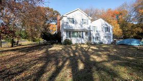 1 Carlin Street, Norwalk, CT 06851